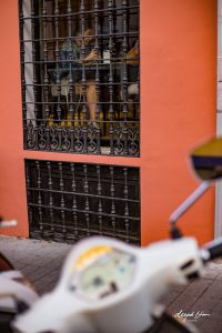 Seville-Spain-wrought-iron-cafe