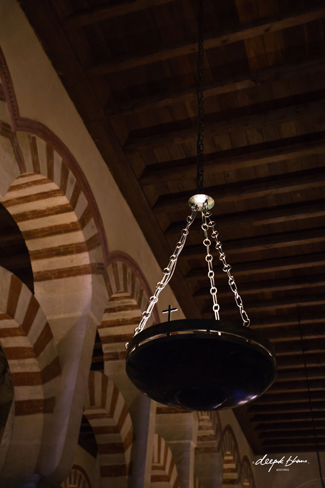 Cordoba-Spain-Mosque-Cathedral-Islamic-and-Christian
