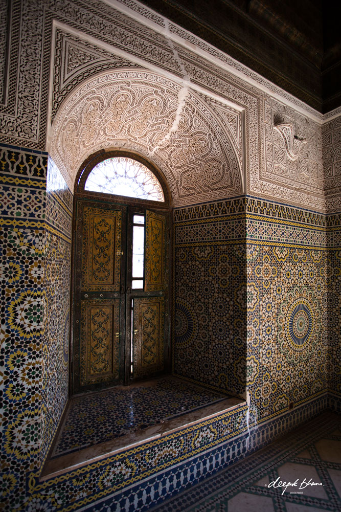 the-Telouet_Kasbah-Morocco-inside-window-tiles-designs.jpg