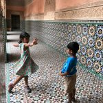 Todayfarer_kids_playing_Morocco