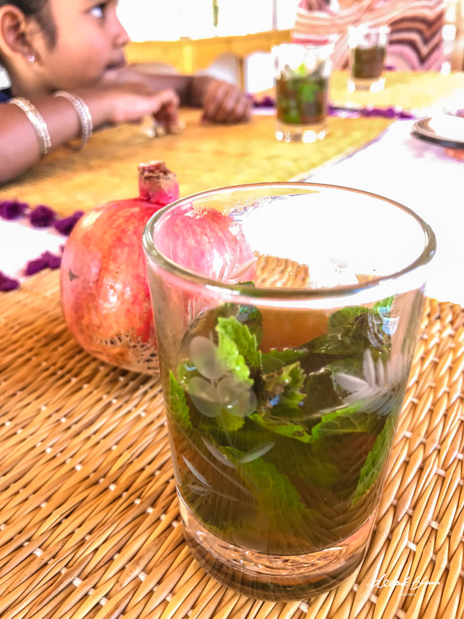 Todayfarer-Morocco-food-mint-tea-pomegranate