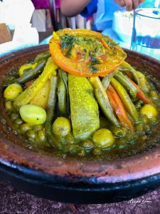 Todayfarer-Morocco-food-vegetable-tagine