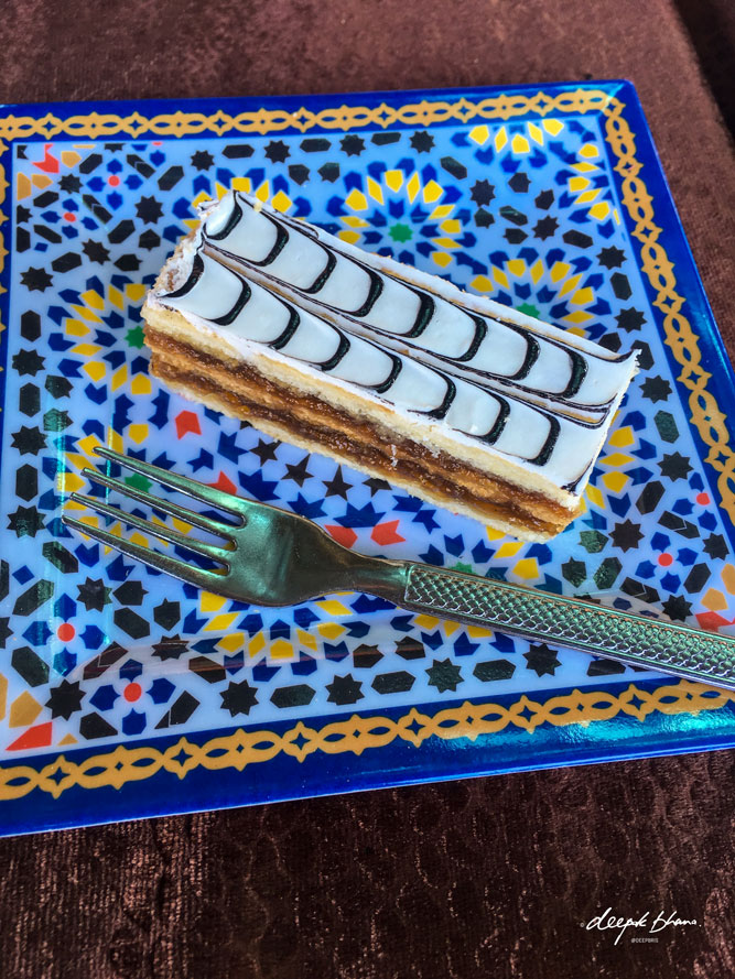 Todayfarer-Morocco-food-mille-feuille-with-dates