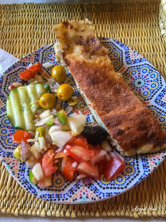 Todayfarer-Moroccan-salad